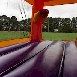 /home/aaronsam/public_html/site/assets/files/2277/3_in_1_inside_jumping_castle_party_hire_melbourne_entertainment.jpg/
