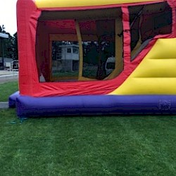 /home/aaronsam/public_html/site/assets/files/2277/3_in_1_other_side_jumping_castle_party_hire_melbourne_entertainment.jpg/